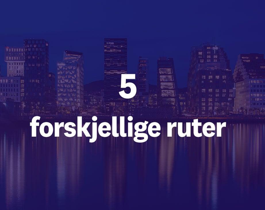 5-routes-box