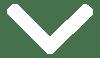 Icon-arrow-right-white