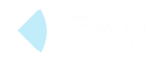 Kinly Blog Logo